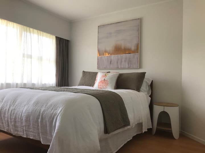 Central Takapuna Sweet Home Plus