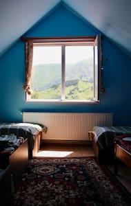Green Hostel (7 beds)