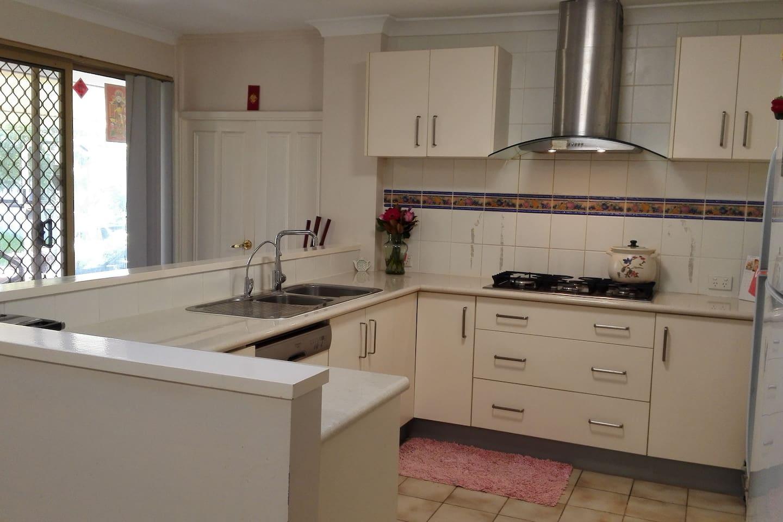 Atemberaubend Küchenwelt Waterford Ideen - Ideen Für Die Küche ...