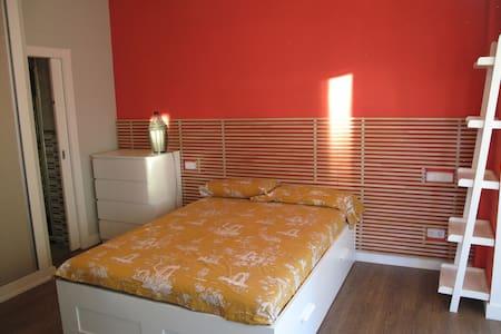 Apartamento cerca de Ifema - Madrid