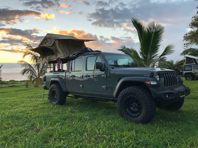Wow Explore Maui Ur Way!