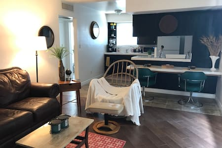 Downtown Townhouse Fast Wifi-Parking-Traveling RNs