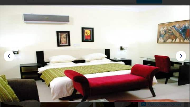 Best Exquisite Room For Great Time Away From Home