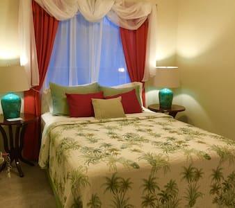 Elegant Room in Beautiful West Oahu - Ewa Beach