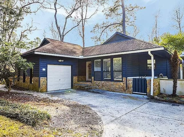 Perfect Single Detached Vacation Home Myrtle Beach