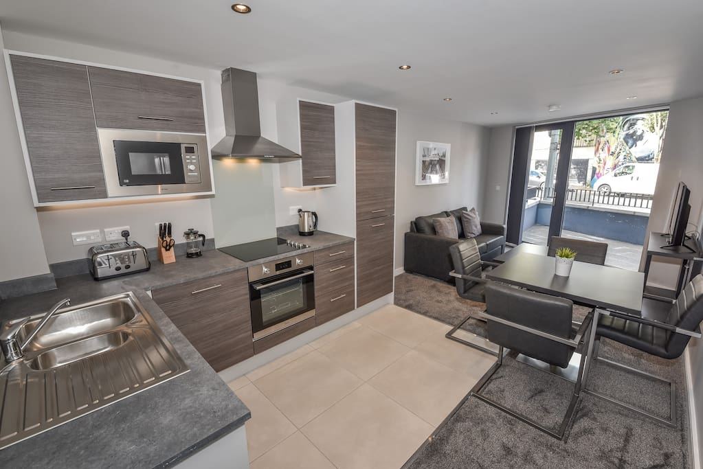 Permalink to Apartments To Rent Belfast