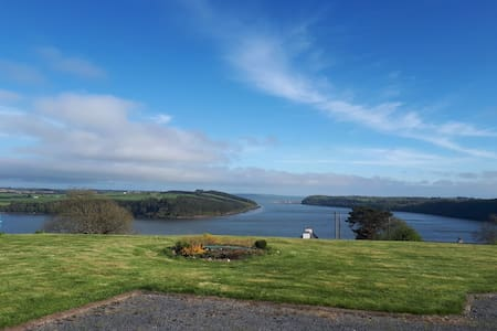 Holiday Let in Faithlegg Cheekpoint Waterford