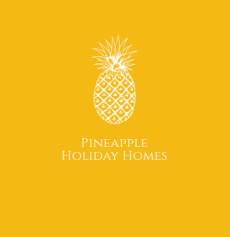 Pineapple Holiday Homes's guidebook to the North Norfolk Coast