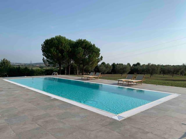 Beautiful Abruzzo