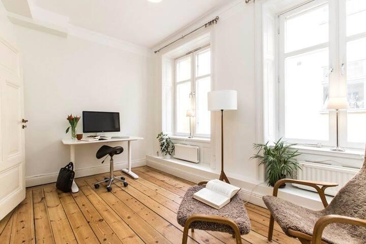 Świeże mieszkanie bardzo ładne - Konin - Konin - อพาร์ทเมนท์