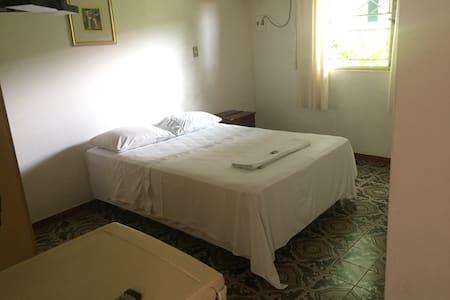 Apartamento em Hotel - Conceição do Araguaia