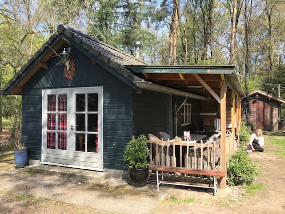 emst september 2017 pet friendly vacation rentals apartments