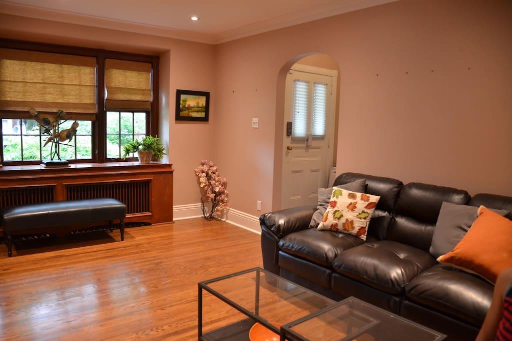Rooms For Rent Toronto Etobicoke