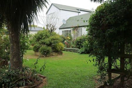 Springston Oasis - Springston - Casa