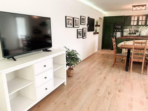 Appartamento Giovanna