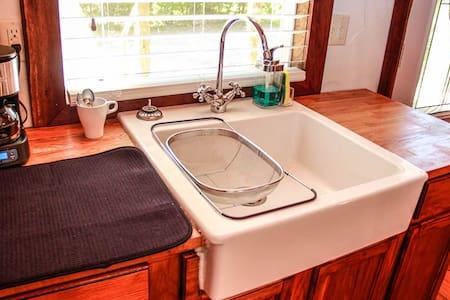 top 20 frankston vacation rentals vacation homes amp condo rentals