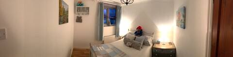 Serenity Ridings, Double Room, private bathroom