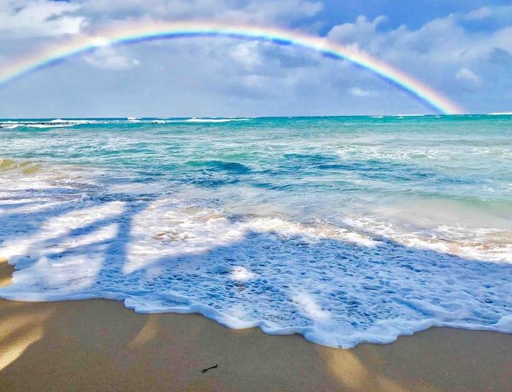 """Beauty & the Beach: """"A Shore Thing!"""" Ocean Views!"""