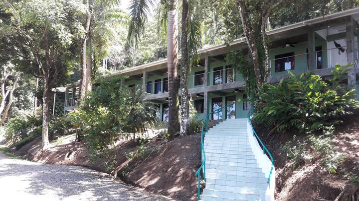 Hotel Casa Conley Del Mar