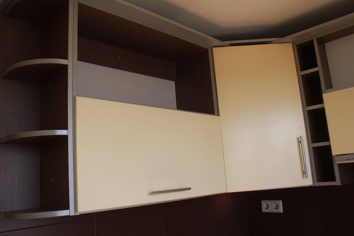 Good flat 1 bedroom