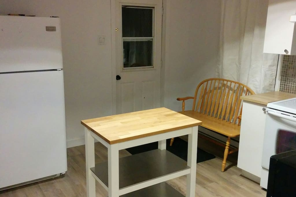 Whole Self Check In Apartment Near Ottawa Apartments For Rent In Gatineau Qu Bec Canada