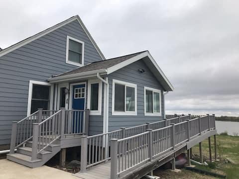 Lovely Lake House for Friend & Family Getaways