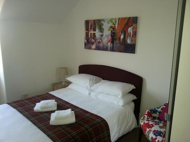 *Special offer for Feb/March* Dunard House