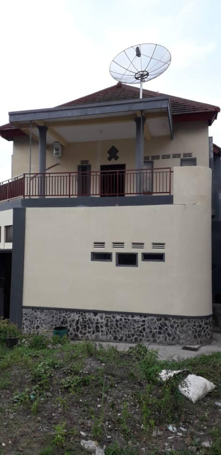 Rasa Hotel Dompet Nyaman