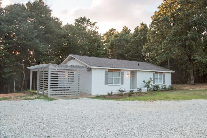 Cottage 232