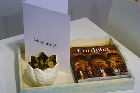 MONTERO29