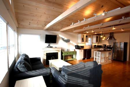 Amazing Beach House - Manasquan - Дом