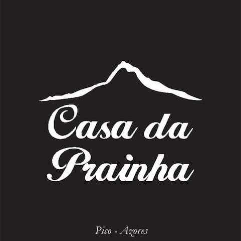 Casa da Prainha - Single Room