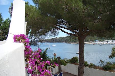 Villa Marinella - Axel - Mola