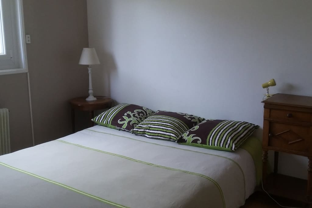 Chambre avec salle de bain chez particulier maisons - Cherche chambre a louer chez particulier ...