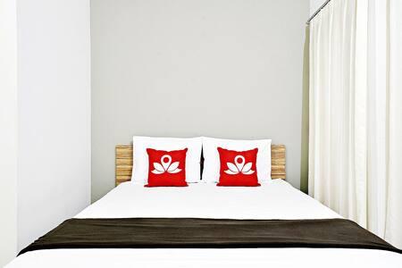 Classy Room at Mampang Prapatan - Mampang Prapatan - Apartment