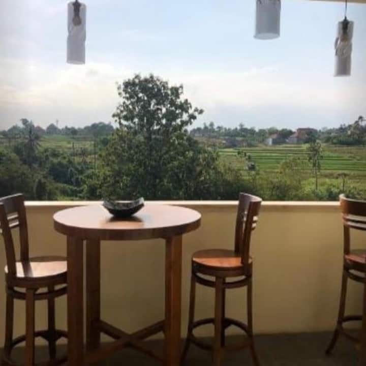 Brand New Apartment Canggu , Bali