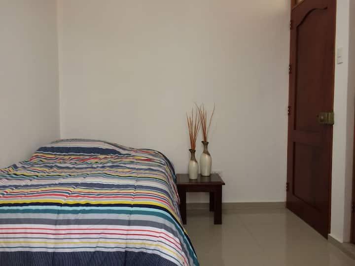 Best private room #6 in Surco Close to Miraflores