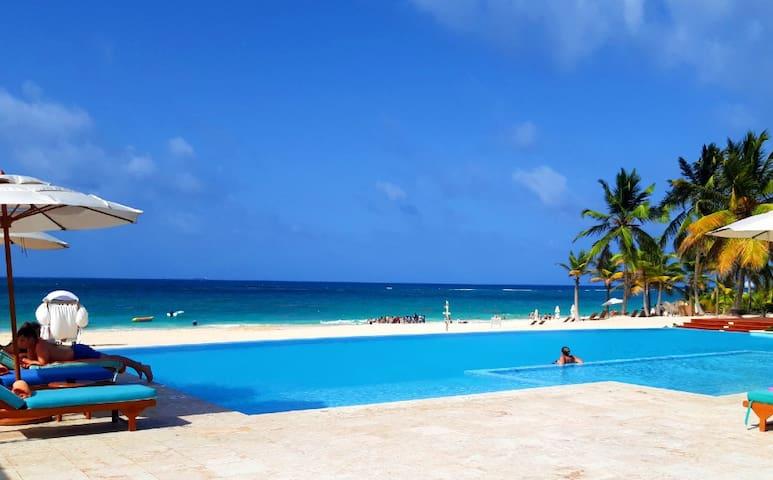 HighRock Punta Cana