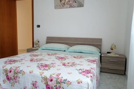Casa Vacanza Gaetano