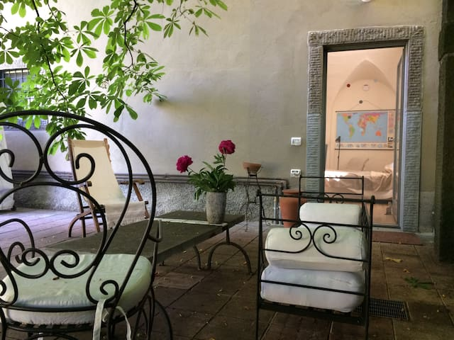 Ubiale Clanezzo 2018 (with Photos): Top 20 Places to Stay in Ubiale ...