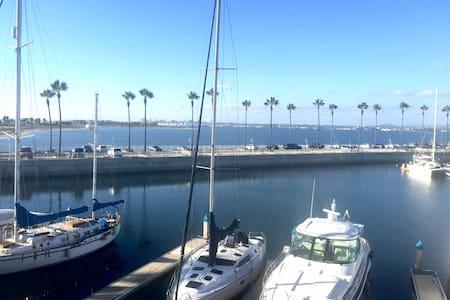 Coronado Beach and Bay Gem - Coronado - Συγκρότημα κατοικιών