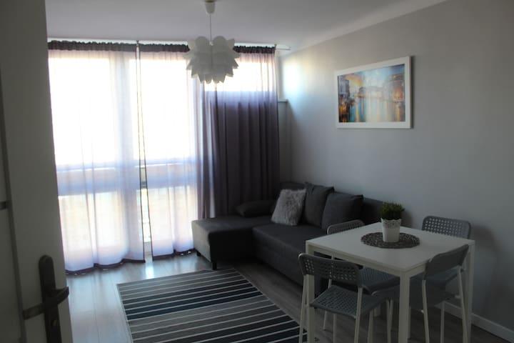 Apartament 1226