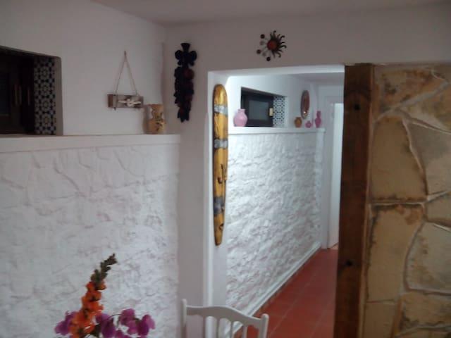 Apartamento Punta Paloma -- 4 pax - Valdevaqueros
