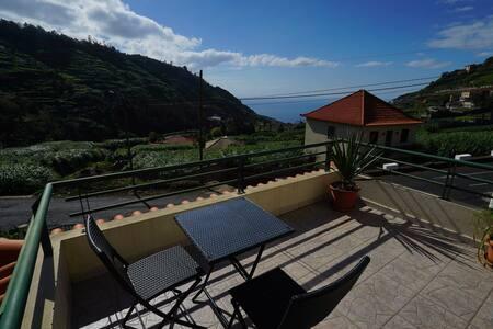 Relish & Relax! WiFi & Breakfast (2ppl+) inclusive - Quinta Grande - Bed & Breakfast
