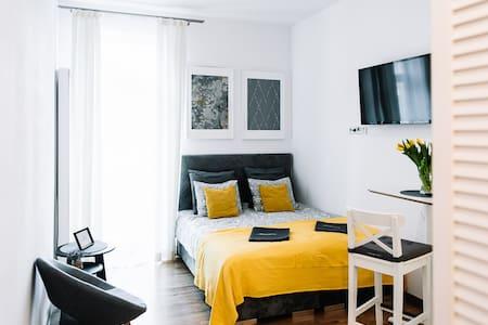 Memory Apartments 2