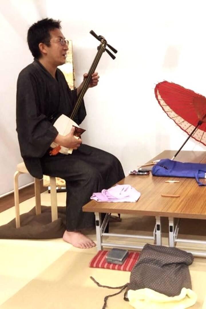 Ifoto yento enokonwatyelwa 2
