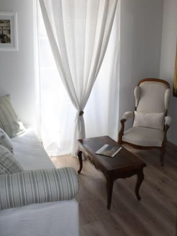 Bed and Breakfast suite - Saint-Maigrin - Bed & Breakfast