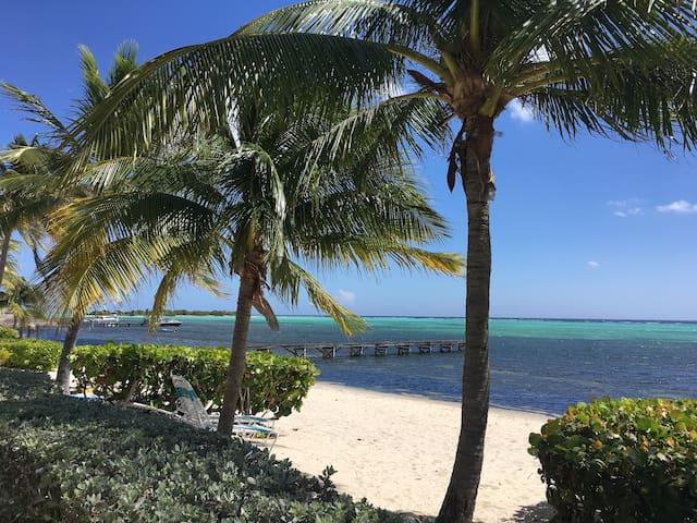 Conch Club 16, Little Cayman, Cayman Islands
