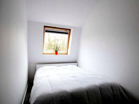 Appartements  Hilaire 2