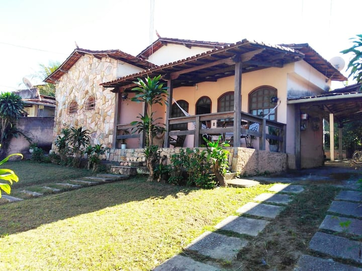 Casa Pampulha